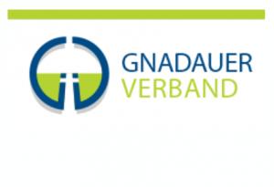 Logo des Gnadauer Verbands
